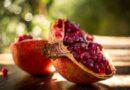 Gránátalma (punica granatum) termesztése, gondozása